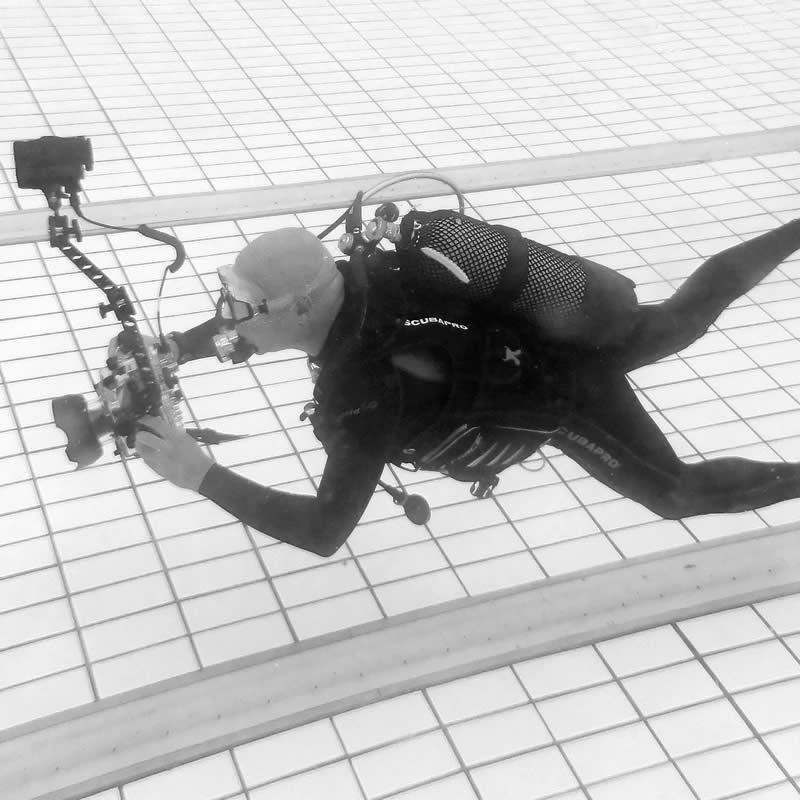 Arduino-Vannucchi-submarinas-10