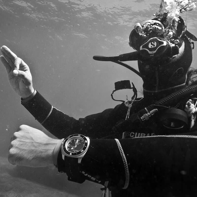 Arduino-Vannucchi-submarinas-6
