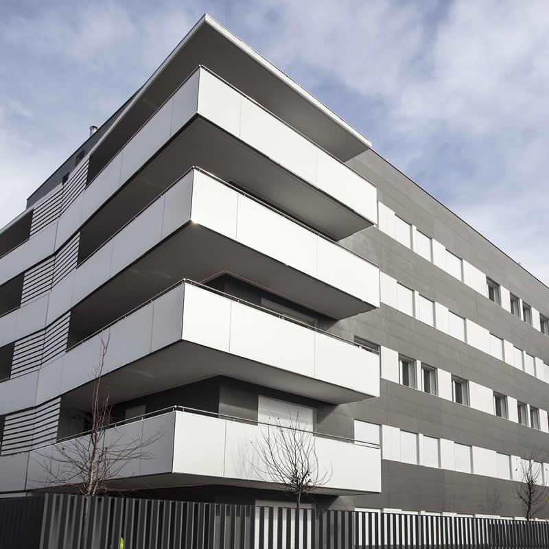 Arduino-Vannucchi-arquitectura-12